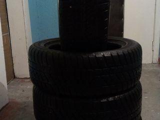 Всесезонные шины Pneumant 20/55/R16
