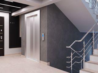 Apartamente de la 600 euro m2  direct de la companie forum prim srl  str nicolae costin