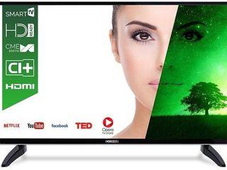 TV Horizon 43HL7330F - in credit cu livrare rapida