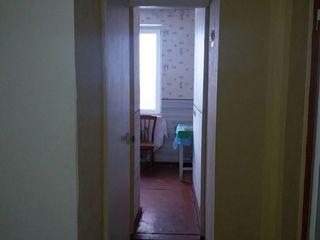 1-комнатная квартира в Дрокии