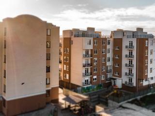 Apartament 3 camere ! Casa noua !