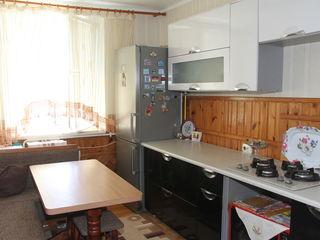 Doriți un apartament bun !!!