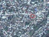 Urgent !! Teren 7 sote in centru Bubueciului !