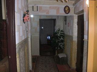 Apartament 3 odai, gata de trai, et.5, 29900euro