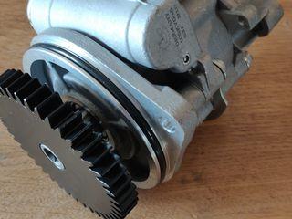 Pompa hidraulica VW lt 2800 cm MAN