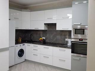 Apartament Exfactor mobila+tehnica!!! (Proprietar)