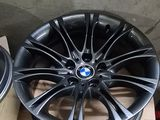 Discuri BMW r17, r18 raznasiroche originale