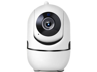 Системы видеонаблюдения под ключ!