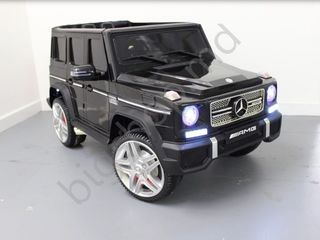Masina electrica RT SMBG65 Black. Preț mic calitate mare!!