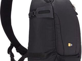 Рюкзак для фотоаппарата Case Logic DSS-101