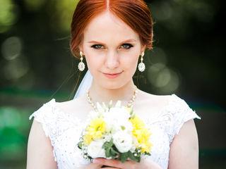 Foto, video la nunta Full HD-drona, contract. Фото, видео на свадьбе Full HD-drona свадьба, контракт