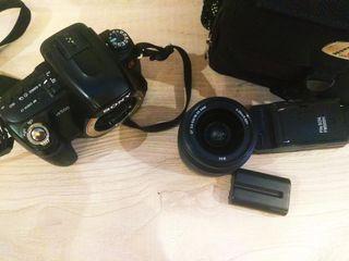 sony a500 kit цена 150 евро