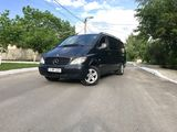 Bus 7 8 9 locuri  inchirieri auto rent a car van minivan vito viano t5 tranzit sprinter