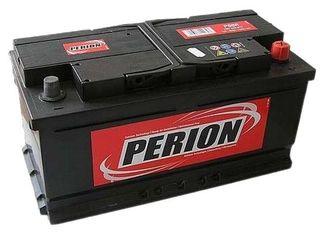 Аккумулятор 100AH 830A(EN) клемы 0 (353x175x190) S5 013 - 1580 лей , гарантия два года