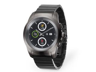 Smartwatch noi, credit, garantie. Умные часы новые, кредит, гарантия