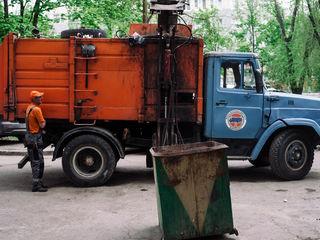 Вывоз любого мусора квартирный, гаражный, дачный!!!