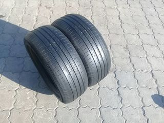 Nexen 215/50 R17