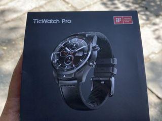 Smart Watch Mobvoi TicWatch Pro