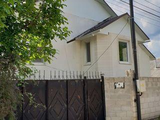 Casa buna de locuit la Telecentru