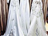 Итальянские свадебные наряды с 50-60% скидкой!!!