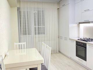 Spre chirie apartament superb cu 2 camere str.Sprincenoaia