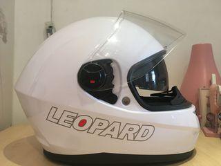 Шлем Leopard размер М