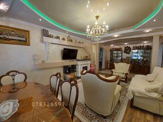 Квартира  2-етаж рышкановка  114м+2парковки и кладовка новострои