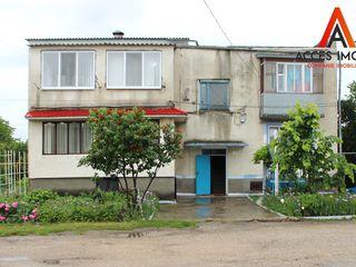 Or. Drochia, str. Grigore Ghica-Vodă, 2 odăi, 56 m2, zonă liniștită!
