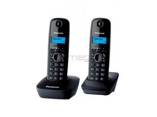 Продаем проводные телефоны с доставкой, гарантией(кредит)