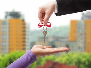 Срочно! продам дом в/у,газ,автономка,мебель,техника,ремонт в центре г.фалешты!!!