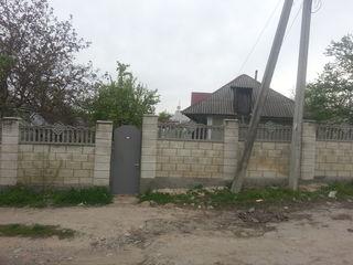 Продам дом из камня, расположен в центре Бачой, участок 8,26 сотки, есть на участке второй дом, перв