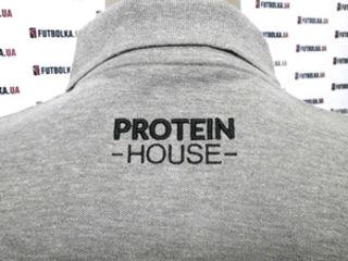 Печать на футболках и не только !