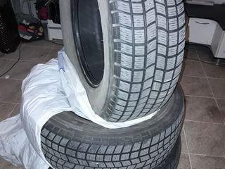245/70/r16 идеальные(Michelin)