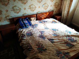 Румынская спальня б/у