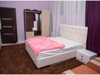 Сдаю посуточно-почасово 100 лей/час,350 лей/сутки., apartamente lux pe ore-noapte.