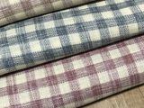 Reduceri la tesaturi / Скидки на ткани