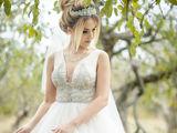 Фото-видео. Свадьбы