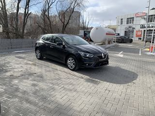 Reduceri Renault Megan 2018