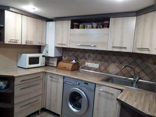 Срочно продается уютный дом!