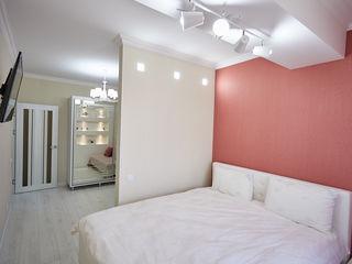 Chirie apartament, str. ismail 150lei ora, сдаётся почасово, ул. измаил 150 лей + mini bar!