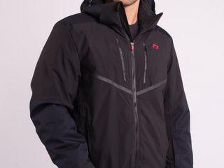 Мужские лыжные куртки, лыжные штаны Avecs. Новые.