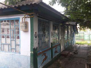 Casa in centru Tohatin