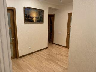 2-комнатная+ garderoba