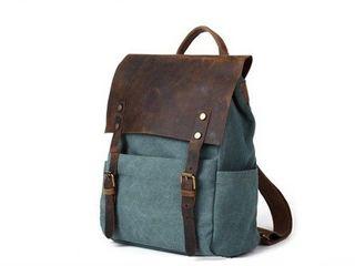 Ruczac, casual. Geanta. Рюкзак, сумка.