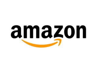 Cumpar cont Amazon!!! Куплю аккаунт Амазон!!