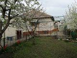 Se vinde casa in Ghindești,casa noua in stare buna gata de locuit