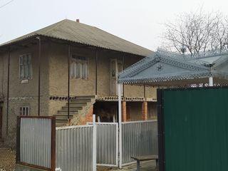 Продается новый недостроенный дом в районе МРЭО