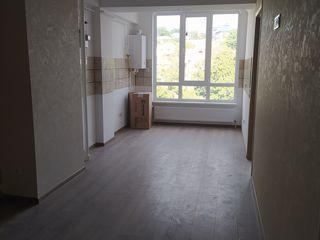se vinde apartament cu 2 odai (41,6m2)  la pretul de 31900E