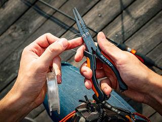 Инструменты для рыбалки !! Магазин. Доставка.