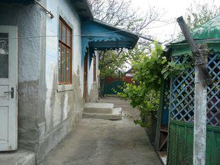 Продам дом - 90м2, 6 соток земли, мастерская, подвал, торг